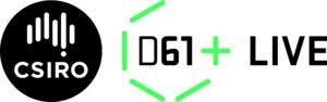 D61+ LIVE 2019