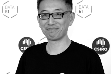 Liming Zhu