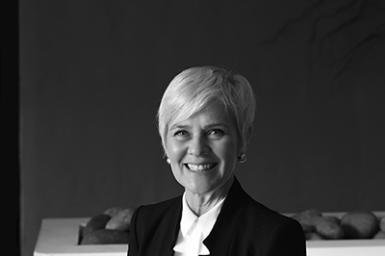 Stephanie Fahey