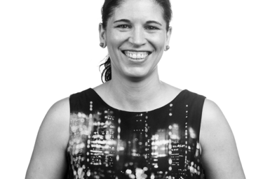 Dr Laura Crommelin