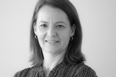 Silvia Pfeiffer