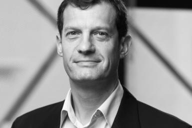 Olivier Salvado